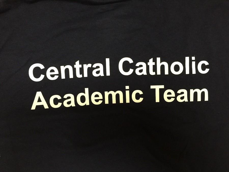Academic team finishes strong at NEISD UIL meet