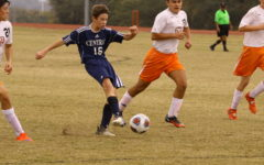 JV Soccer moves to 4-0-0 record with solid win over TMI