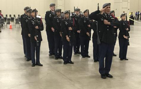 Chaminade Guard earns trip to Virginia skills meet