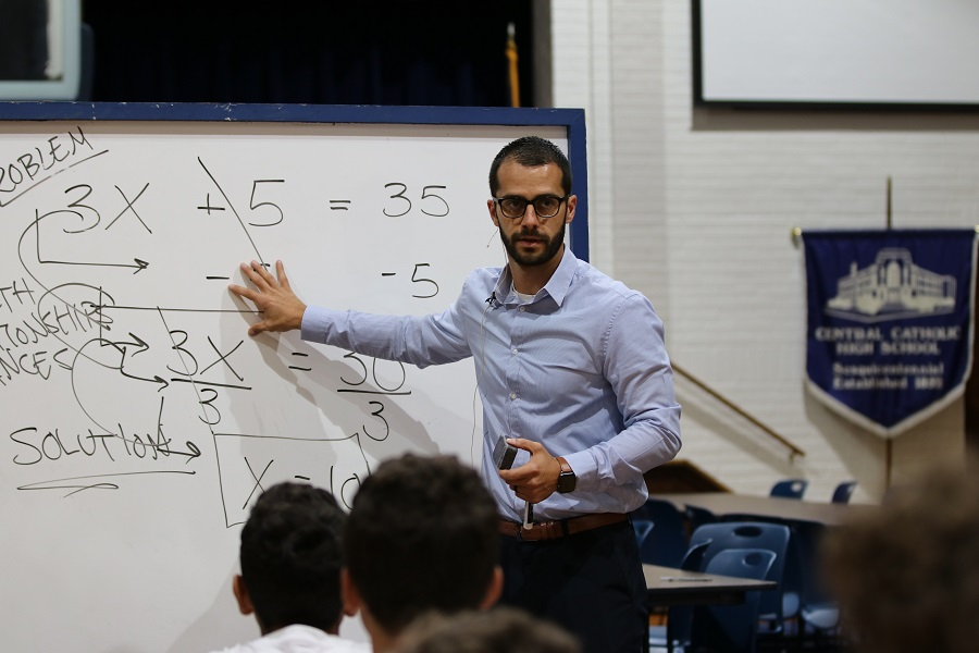 Mr.+G+plays+pivotal+role+in+student+development