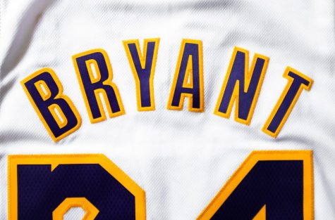 Bryant legacy reaches farther than L.A.