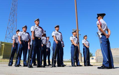 Chaminade Guard continues legacy of success