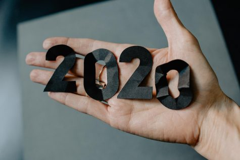 The Pep offers positive look back at 2020