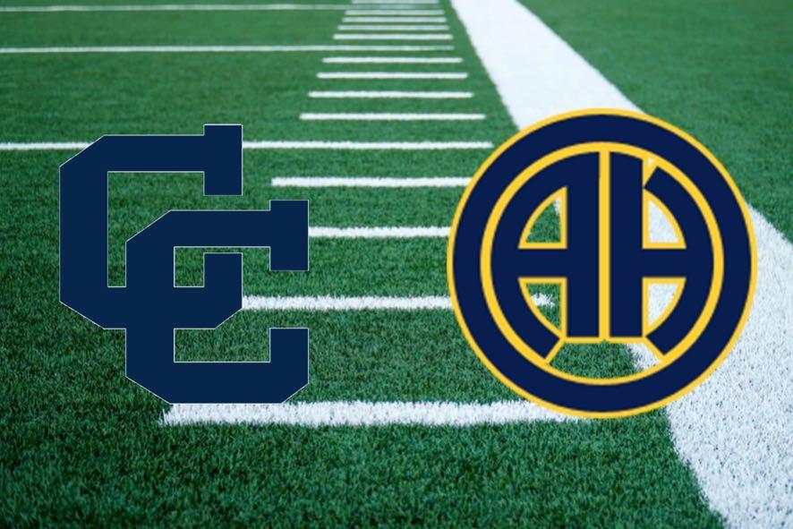 Football preview: Alamo Heights